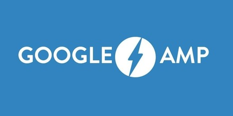Google lance un validateur AMP - agence web AntheDesign | AntheDesign | Scoop.it