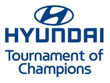 2014 Hyundai Tournament of Champions Betting Odds | Sports | Scoop.it