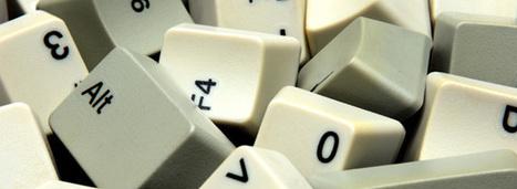 DEEE : publication du décret transposant la directive européenne de 2012 | FlexLedLight, les LED pour les professionnels | Scoop.it