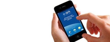 App e foglio illustrativo. Aifa un passo avanti   Informazioni Sanitarie   Scoop.it