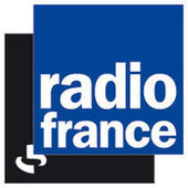 Seven mistakes Radio France made in its Facebook campaigns | SEO | Scoop.it