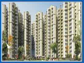 Stellar MI Citihomes Greater Noida, Stellar New Project Greater Noida | Real Estate Property | Scoop.it