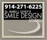 westchester cosmetic dentist | your amazing smile | Scoop.it
