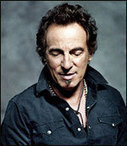 Bruce Springsteen And Peter Gabriel Featured On Amnesty International Box Set - RTT News | Bruce Springsteen | Scoop.it