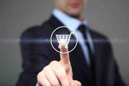 Sviluppo e-commerce: perchè le aziende devono puntarci | Cosmobile - Software House Mobile App & Web Application | Scoop.it