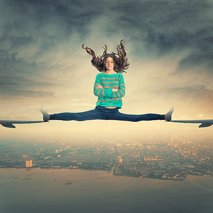Caras Ionut - фотографии. 35фото | Photographic Stories | Scoop.it