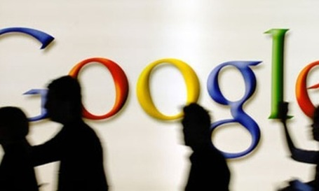 Google and the New View Of Social #Influence | Influence et contagion | Scoop.it