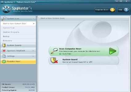 Rimuovere PacFunction Ads dal sistema Windows permanentemente | Rimuovere le minacce PC | Remove Latest Spyware | Scoop.it