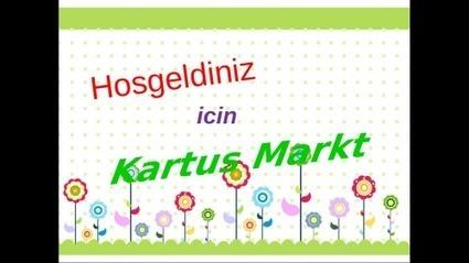 Alternatif Mürekkep Kartuşları ve Toner - Kartus Markt | Kartusmarkt | Scoop.it