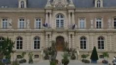 Amiens (80) : lancement de la Fabrique à initiatives - France 3 Picardie | Picardie Economie - La Picardie dans les medias | Scoop.it