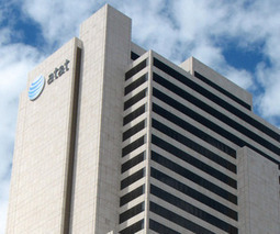 AT&T kills T-Mobile merger plans, will pay Deutsche Telekom $4b breakup fee | Tech News Today | Scoop.it