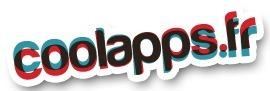 wahwah.fm : Musique + géolocalisation | Coolapps | Mobile Apps & geolocalisation | Scoop.it