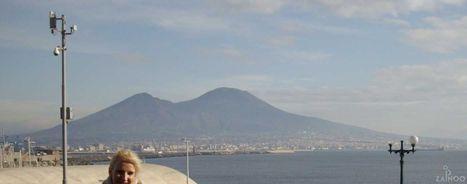 Vulcani Italia - Vulcanismo e terremoti | vulcani | Scoop.it