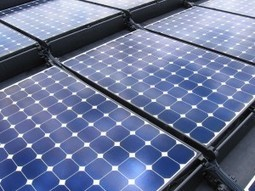 Con Edison announces plans for virtual power plant that connects solar-plus-storage systems | Green Forward - Environment-World | Scoop.it