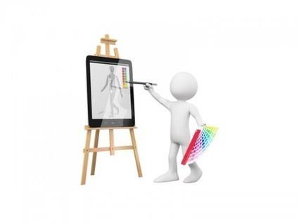 15 ressources Web gratuites pour créer des infographies | Autour du Web | Outils 2.0 | Scoop.it