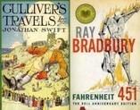 Books That Predicted The Future | Amalibros | Scoop.it