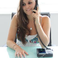 Transformez votre iPhone en téléphone fixe | Technologie Au Quotidien | Scoop.it