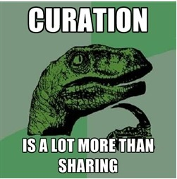 A Flipped Classroom - Students as Curators with Storify | Content Curation: Emerging Career | Scoop.it