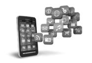 Mobile Website Technology | Technology | Scoop.it
