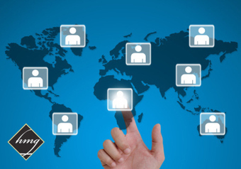 Hotel Management are Turning from Traditional SEO Strategies to Social Media Marketing | Web Creations 101 | Scoop.it