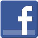 Facebook Gives Marketers a Blank Canvas | Nova Scotia Internet Marketing | Scoop.it