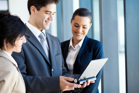 Top 6 Critical Soft Skills For Job Seekers | CA... | Language and Learning | Scoop.it