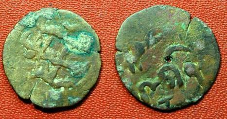 Mystery Deepends Over Ancient African Coins Discovered in ... | Ancient Origins of Science | Scoop.it