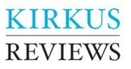 Kirkus Book Reviews | Future of School Libraries | Scoop.it