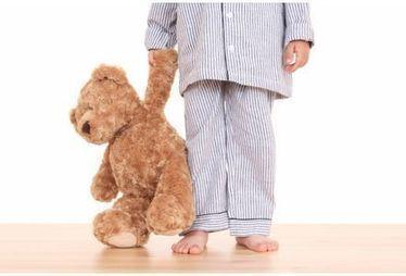 Hygiène: le pyjama, ce nid à bactéries | Autres Vérités | Scoop.it
