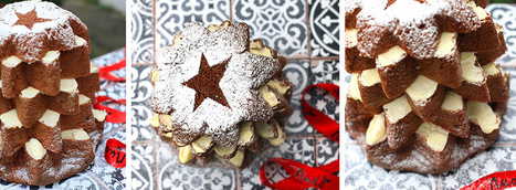 Pimp your Pandoro | Le Marche and Food | Scoop.it