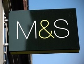 British Retailer Marks and Spencer Launches Major E-Commerce Push in China - Tech in Asia | Brunei- JIS-Marks and Spencer | Scoop.it