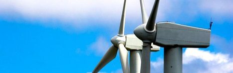 Gamesa Signs O&M Agreement With Spanish Conglomerate | Wind Power O&M | Scoop.it