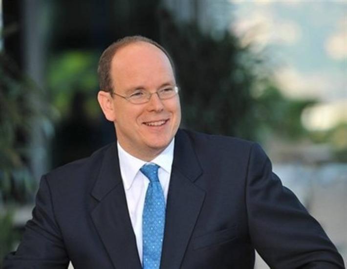 Conversation with Ocean Leaders: Prince Albert II of Monaco | Océan et climat, un équilibre nécessaire | Scoop.it