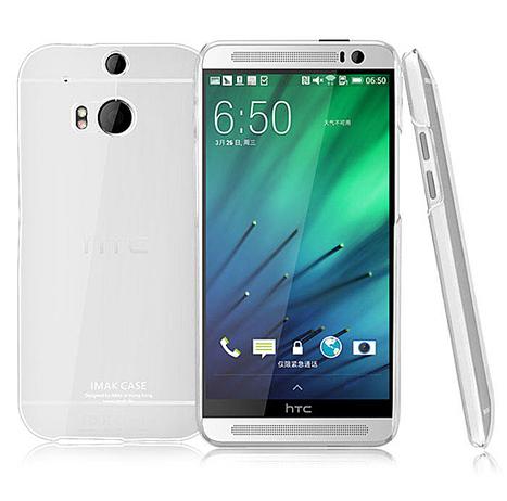 Ốp lưng điện thoại HTC One M8 trong suốt cao cấp Imak   Bao da ốp lưng điện thoại giá rẻ   Scoop.it