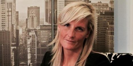 Biilink et la Caisse d'Epargne s'engagent auprès des femmes ... - La Tribune.fr | femmes modèles | Scoop.it