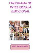 Programas Inteligencia emocional | Orientación y convivencia | Scoop.it