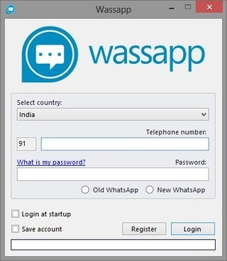 WhatsApp for PC Free Download | Top 10 List | Scoop.it