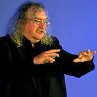 IATED Talks   Rhizomatic Learning for Dummies   Scoop.it