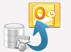 Best OST to PST Converter Software   osttopstrecovery   Scoop.it