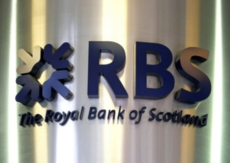 RBS accused over financing of small firms - Business - Scotsman.com | Business Scotland | Scoop.it