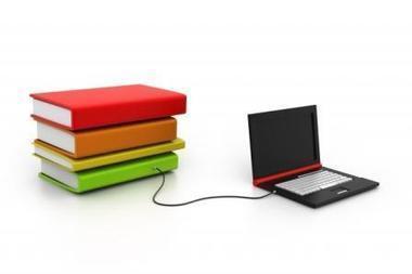 4 Advantages of Online Social Media Training Over Classroom Learning | Social Media Today | TEFL & Ed Tech | Scoop.it