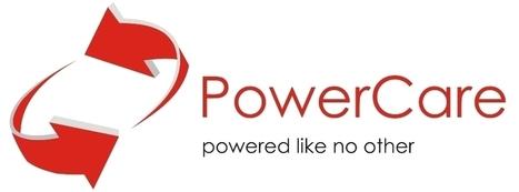 Camping Generators   Power Generators Australia   Scoop.it