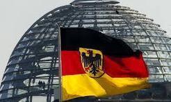 Le modèle allemand a déjà changé ! | Allemagne | Scoop.it