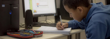 Escola Digital - Sobre Escola Digital | TecEdu Projeto Vida | Scoop.it