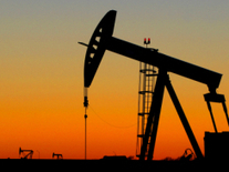 Oil price slides on Europe's economic woes - CBS News | Market Competition | Scoop.it