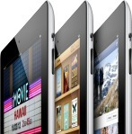 Study Shows Why Tablets Could Become The New Center Of Living Room Entertainment | TechCrunch | screen seriality | Scoop.it