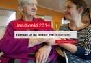 In voor zorg! Jaarbeeld 2014   Team Utrechtse Zorgacademie en Gooise Zorgacademie MBO Utrecht   Scoop.it