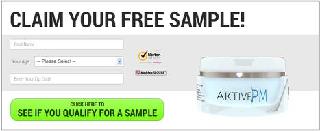 Aktive PM Anti Wrinkle Serum Review: Smoothen Skin, Rid Yourself Of Wrinkles | Aktive PM Anti Wrinkle Serum | Scoop.it