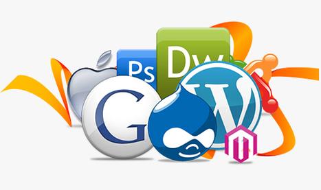 Open Source Development | Open Source Web Development | Open Source Integration | Concept Infoway | Concept Infoway | Scoop.it