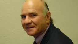 The Whole Financial System Could Blow Up | MARC FABER NEWS BLOG | Economic Collapse | Scoop.it